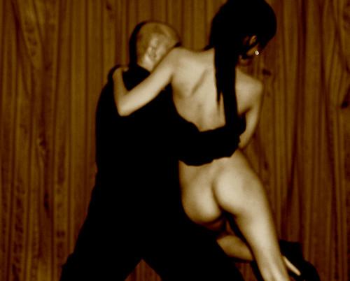 ex girlfriend wife voice pics: nackt, couple, dancing, nue, girlfriend, nude, nu