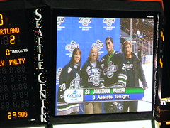 tbirds 112208 205 (Zee Grega) Tags: hockey whl tbirds seattlethunderbirds