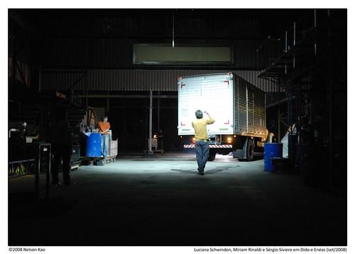 20080904_Teatro-da-Vertigem-Dido-e-Eneas_0148