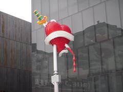 Museum of Contemporary Art, Denver