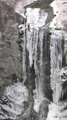 freezefall2