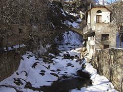 Tavascan 1 (Xevi V) Tags: catalunya pyrnes pirineos pirineus pallarssobir tavascan riberadecards valldecards pirineucatal parcnaturaldelaltpirineu nogueradecards