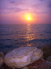 Be Strong (Filan) Tags: sunset pars filan filanthaddeusventic filannikon filand3 filantography nikonfilan filanthography nikonianfilan iamfilan