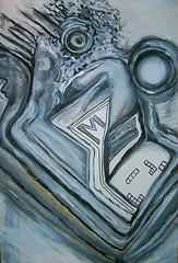 2008 Larcio Soares Desenho e Pintura ( Magalhes = )_57 (Larcio Soares) Tags: cidade white black art caf miguel branco museum painting blackwhite do museu drawing lisboa centro preto bolas na tires exposition pico da roque papel escola visual rana artes arco ilha so cascais domingos desenho silva pintura matriz pintar sabo lajes comunicao exposio aores tela estudar expressionismo soares faial madalena calheta museus acrlico nasceu larcio ecolines avanado acrlic lajesdopico calhetadenesquim soroquedopico nesquim sodomingosderana larciosoares centrodeartesecomunicaovisual sodomingosrana finanistas