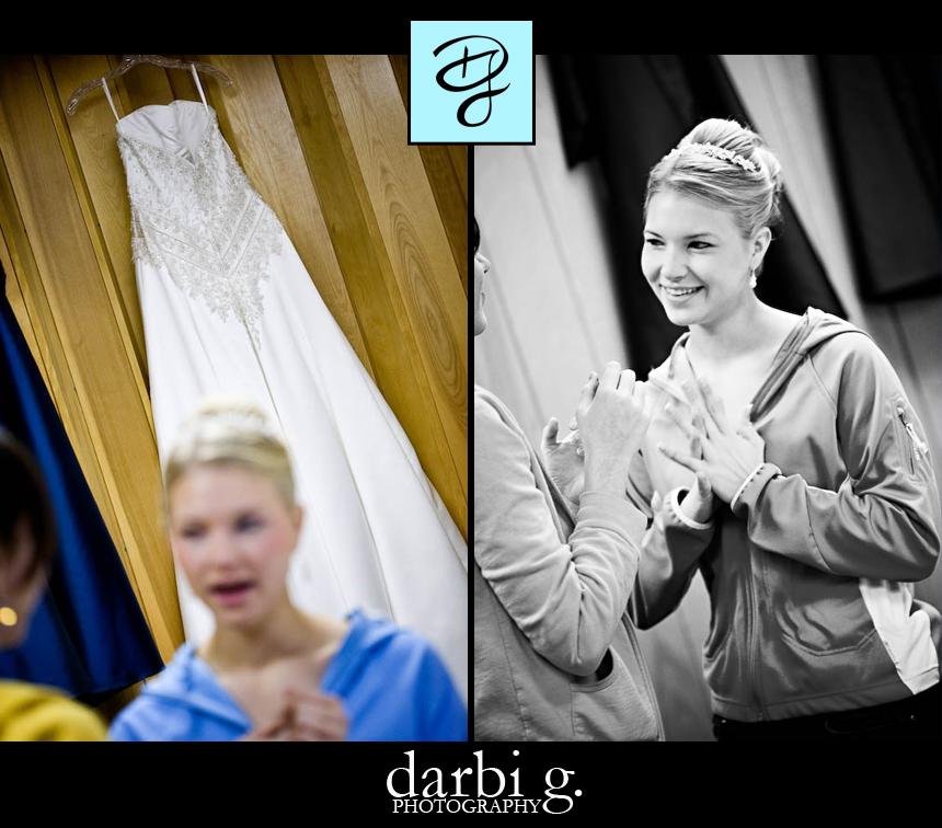 05Darbi G Photography wedding photographer missouri-di-bride