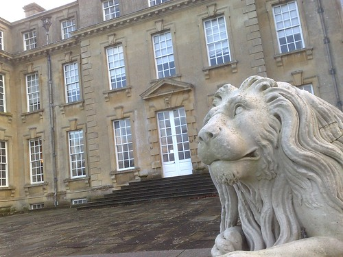 lionditchley