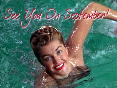 Esther_Williams-BB