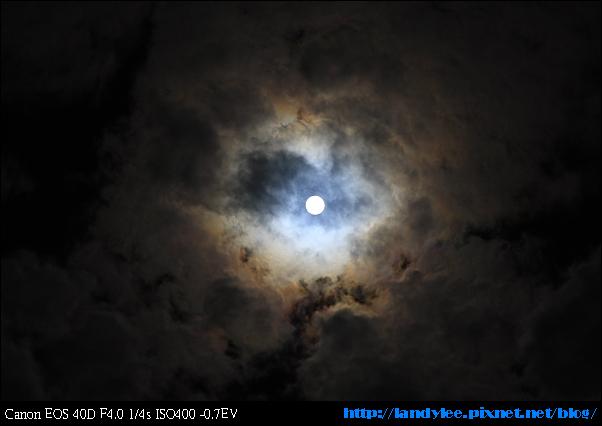 大滿月 -08.jpg