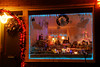 xmas 2008, Utrecht (lambertwm) Tags: christmas xmas longexposure holland netherlands night lights evening utrecht neon nacht decoration nederland santaclaus avond 2008 lichtjes kerst viewcount versiering nieuwbouwwijk lwmfav lwmtag