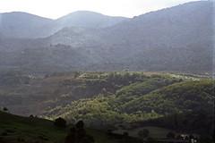 2000 10 xx_32212c (PeterCNeering) Tags: toscane