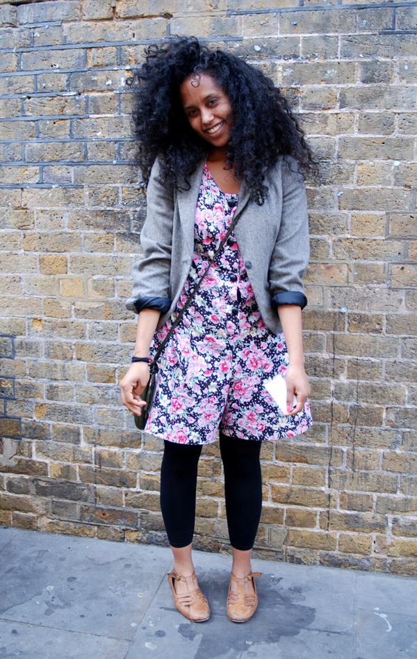 floral_dress_blazer