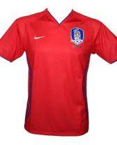 Фото 1 - Футбол и Южная Корея