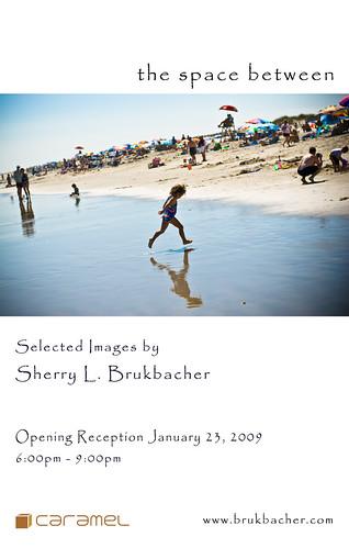 Poster-layout-Brukbacher_Small