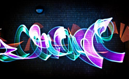 Wall Graf