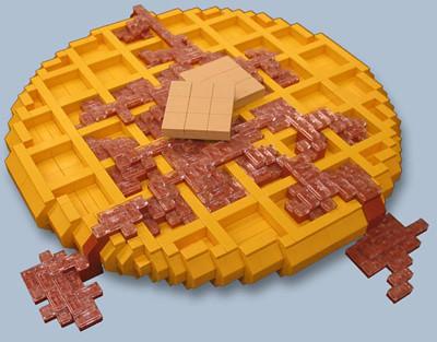 00-lego-eggo-waffle