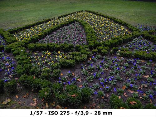 !Nikon 1000pj-test-1.57-ISO275-F3.9-MM28 copy