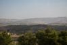 Israel-204