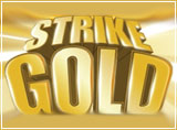 Online Strike Gold Slots Review