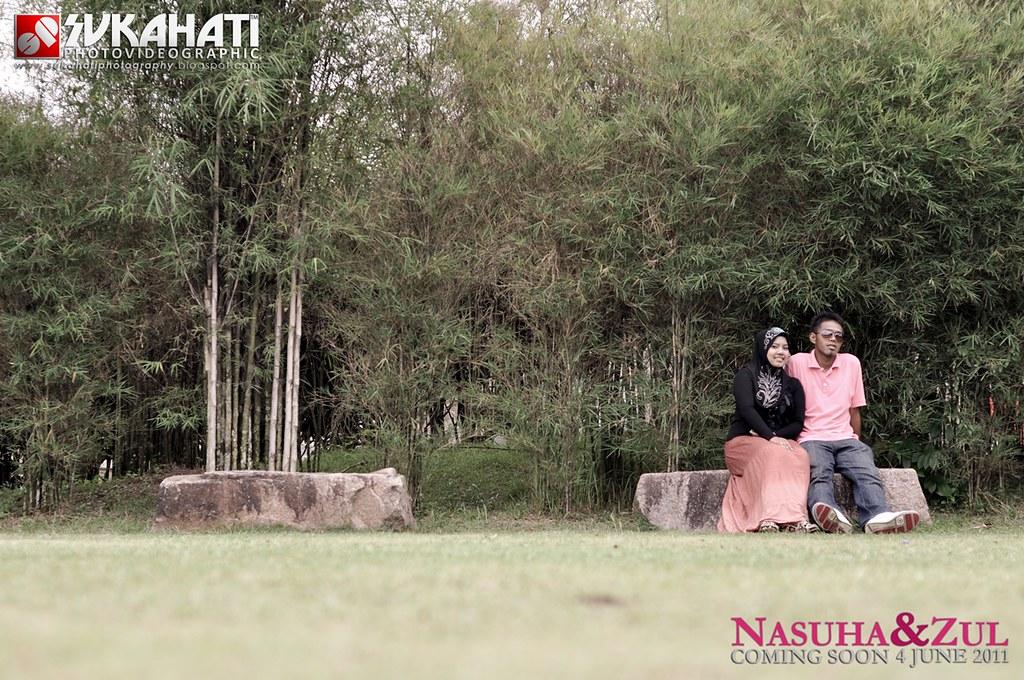pre wed(nasuha) (13)