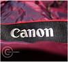 canon (ƒlรƒคђ ) Tags: canon cam تصوير كام كانون