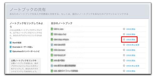EvernoteScreenSnapz004