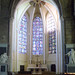 Chartres, Chapel