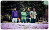 like the old times (larja_89) Tags: flower tree green japan canon garden glasses nikon fuji purple malaysian shizuoka matsuri d90 kiss3