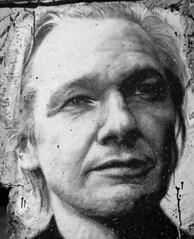 www.black-iz.com...Julian-Assange-Wikileaks