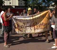 19J - Toma la Calle (Landahlauts) Tags: 190611 19 junio june 19junio 19j 15m democraciarealya tomalacalle andalucia manifestacion protesta dry indignados acampada spanishrevolution andalusianrevolution ciudadania partidospoliticos nonosrepresentan citizen indignaos andaluzja グラナダ granada アンダルシア州 andalouzia andalusien andalusiya andaluzia أندلوسيا אנדלוסיה андалусия 안달루시아지방 安達魯西亞 اندلوسيا андалусія আন্দালুসিয়া ανδαλουσία اندلس андалуси andalusie andaluz andaluzio movimiento15m acampadagranada acampadasol