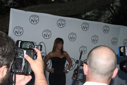 Yahoo! Internet Week New York 2011 285