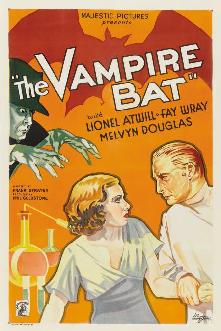 vampirebat_poster.jpg