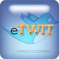 eTWIT Designation (gotbob) Tags: slidr etwit