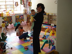 2007-09-21-pequenopolis (07) (asantos4200) Tags: ryan beb dente boschi