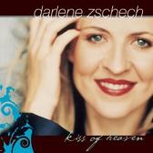 Darlene Zschech - Kiss Of Heaven (2003)