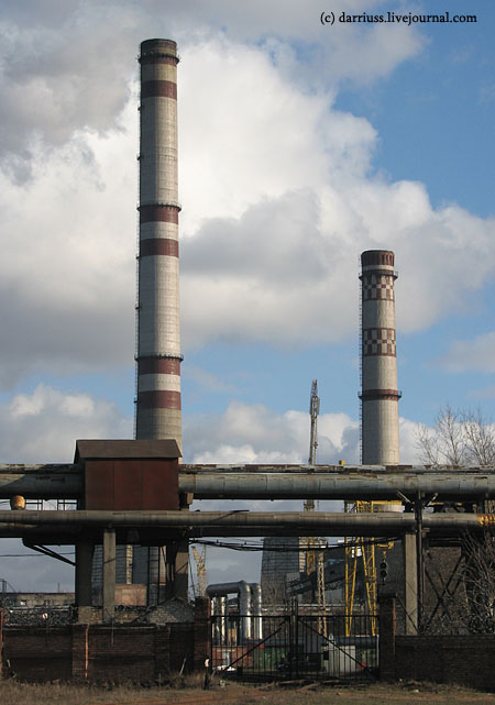 minsk_powerstation3_28