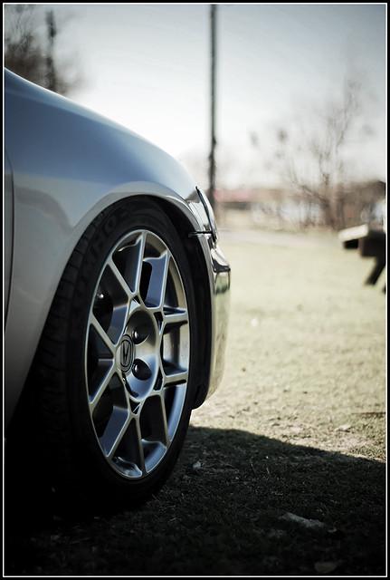 wheel honda accord acura tls