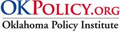 Ok Policy logo