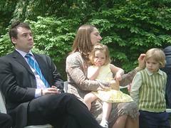 my peeps (alist) Tags: family wedding alist robison alicerobison ajrobison