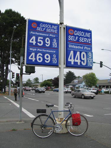 bikeatgasstation