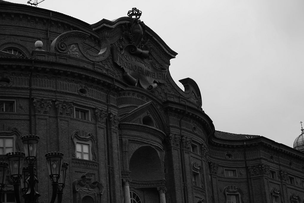 Turin 7