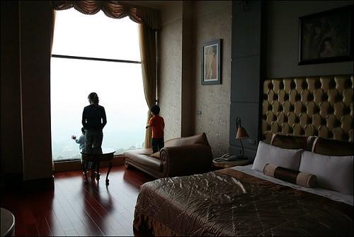 薇星Motel07