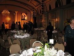 huntington ballroom pasadena