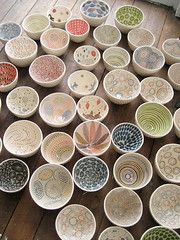 bowl madness (reebob) Tags: ceramics yay device rare aida dirse