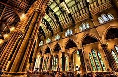 St. James Cathedral (swilton) Tags: toronto ontario building church nikon worship religion sigma 1020mm stjamescathedral doorsopentoronto d40x photofaceoffwinner pfogold