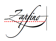 Ligatures demo picture