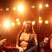 NU ROCKS #129 El después y el Antes del Hard Rock