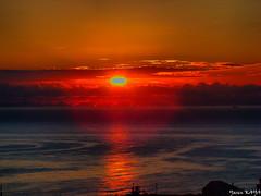 Gundogumu - Sunrise (yasinkaya) Tags: sky cloud sun sunrise turkey sony trkiye picturesque hdr trabzon blueribbonwinner gndoumu flickrsbest abigfave enstantane pelitli sonydsch9 goldstaraward flickrofhope qualitypixels