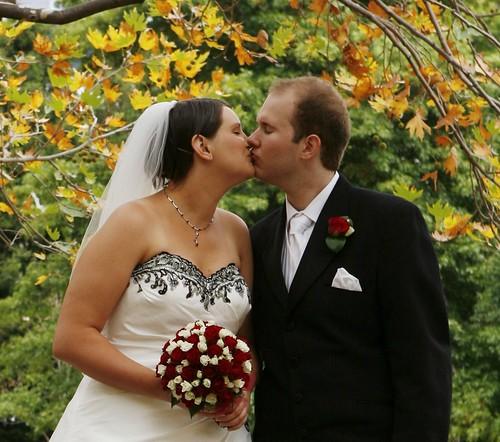 news feminist bride
