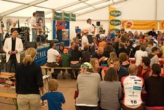 20080604-173 (Alpe d'HuZes) Tags: is fred frankrijk 2008 fietsen alpe dhuez geen bourg doel kwf goede opgeven ooms kanker dhuzes alpedhuzes optie doisan fredooms©
