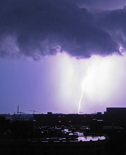 lightning6.jpg